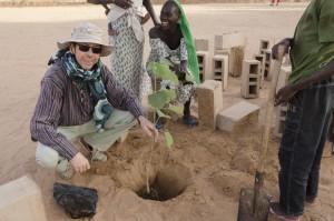Asociación Amigos de Thillene. Fotos de Senegal (8)