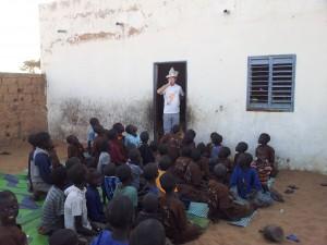 Asociación Amigos de Thillene. Fotos de Senegal (9)