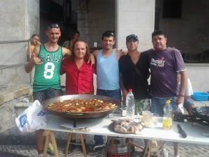 Certamen Cocina Marinera 2014 (1)