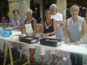 Certamen Cocina Marinera 2014 (2)
