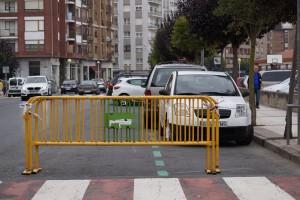 Pintado-cambio plazas aparcamiento L Rucabado (2)