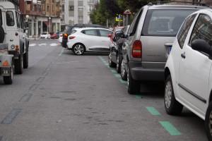 Pintado-cambio plazas aparcamiento L Rucabado (3)