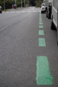 Pintado-cambio plazas aparcamiento L Rucabado (6)