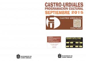 Programación Cultura Septiembre 2015_Ayto. Castro-page-001