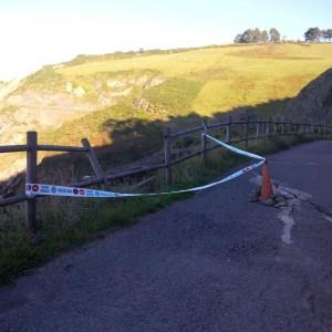 Via Verde Onton-Muskiz. Parte Cantabria (3)