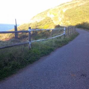 Via Verde Onton-Muskiz. Parte Cantabria (6)