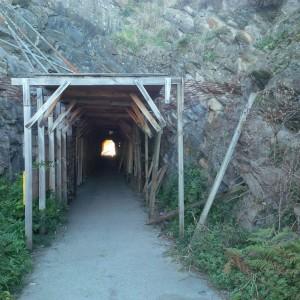 Via Verde Onton-Muskiz. Parte Cantabria (7)
