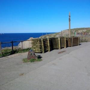 Via Verde Onton-Muskiz. Parte Vizcaya (2)