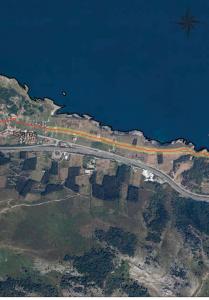 Camino de Santiago8 - Islares