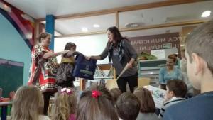 Entrega Premios Dia Bibliotecas (2)