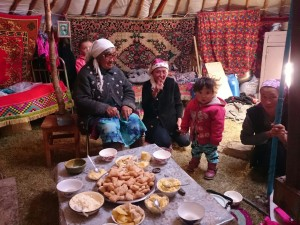 Ruta En Busca de los Nómadas Javi Orruela (1)