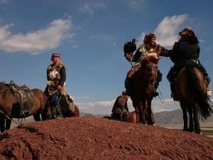 Ruta En Busca de los Nómadas Javi Orruela (2)