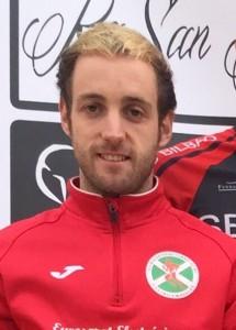 Alfonso Mendoza Correcastro