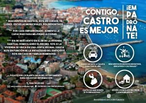 Díptico Campaña Empadronamiento Ayto Castro (1)