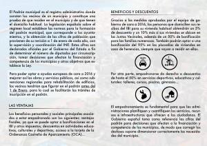 Díptico Campaña Empadronamiento Ayto Castro (2)