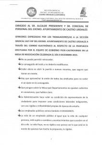 Opiniones UGT Mesa Negociacion (1)