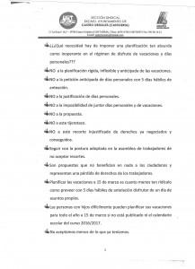 Opiniones UGT Mesa Negociacion (2)