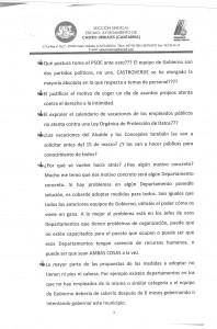 Opiniones UGT Mesa Negociacion (3)