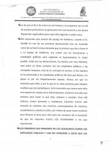 Opiniones UGT Mesa Negociacion (4)