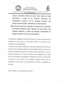 Opiniones UGT Mesa Negociacion (5)