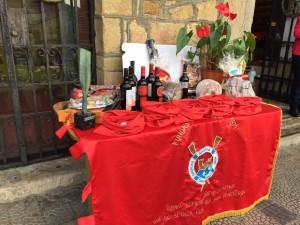 Sorteo Cesta La Marinera 2015 (8)