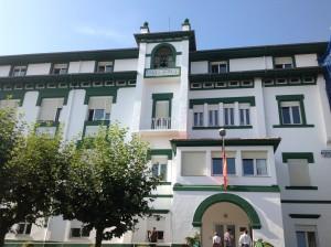 Santo Hospital Civil_2