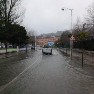 Balsa agua N-634 Vistalegre (1)