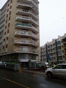 Desprendimiento cascotes Edificio Argenta (4)