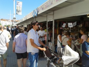 Feria Stock de Verano. Inauguración (7)