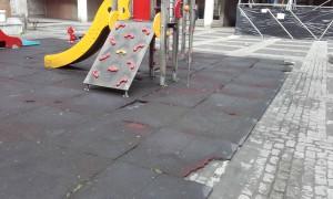 Parque Infantil Plaza Porticada Feb (1)