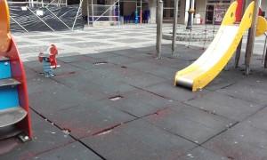 Parque Infantil Plaza Porticada Feb (3)
