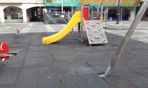 Parque Infantil Plaza Porticada Feb (6)