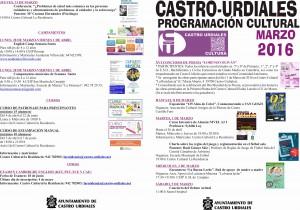Programación Cultura Marzo 2016_Ayto. Castro (1)