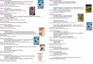 Programación Cultura Marzo 2016_Ayto. Castro (2)