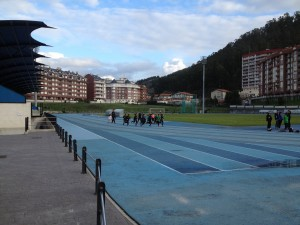 Riomar Atletismo (3)