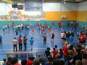 Final Torneo San Juan (2)