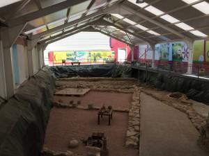 Centro de Interpretacion Flaviobriga (8)