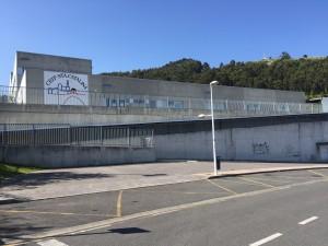 Colegio Santa Catalina