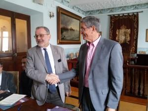Firma Ayto-UC Continuidad CIEM (1)