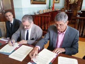 Firma Ayto-UC Continuidad CIEM (4)