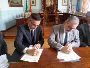 Firma Ayto-UC Continuidad CIEM (6)