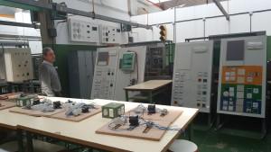Instalaciones Electric-Electrónica subidas a FB (2)