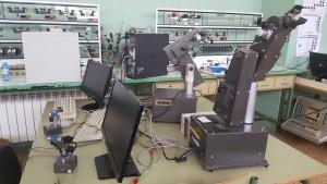 Instalaciones Electric-Electrónica subidas a FB (6)