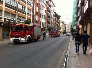 Bomberos fachada viento La Ronda (1)