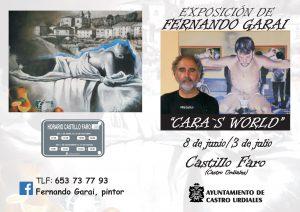 Expo Fernando Garai Castillo-Faro_1