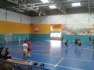Final Torneo San Juan (3)