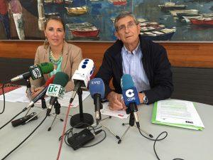 Firma Pacto CV-PSOE (4)
