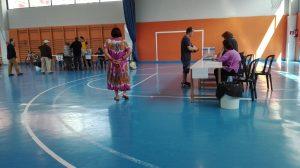 Mesas electorales Generales 26-J (1)