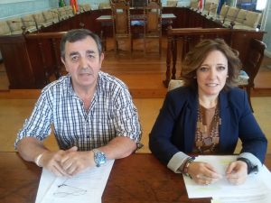 PR Ana PP y Metrio Impugnan Pliego Castrobus