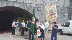 Procesión San Pedro 2016 (4)